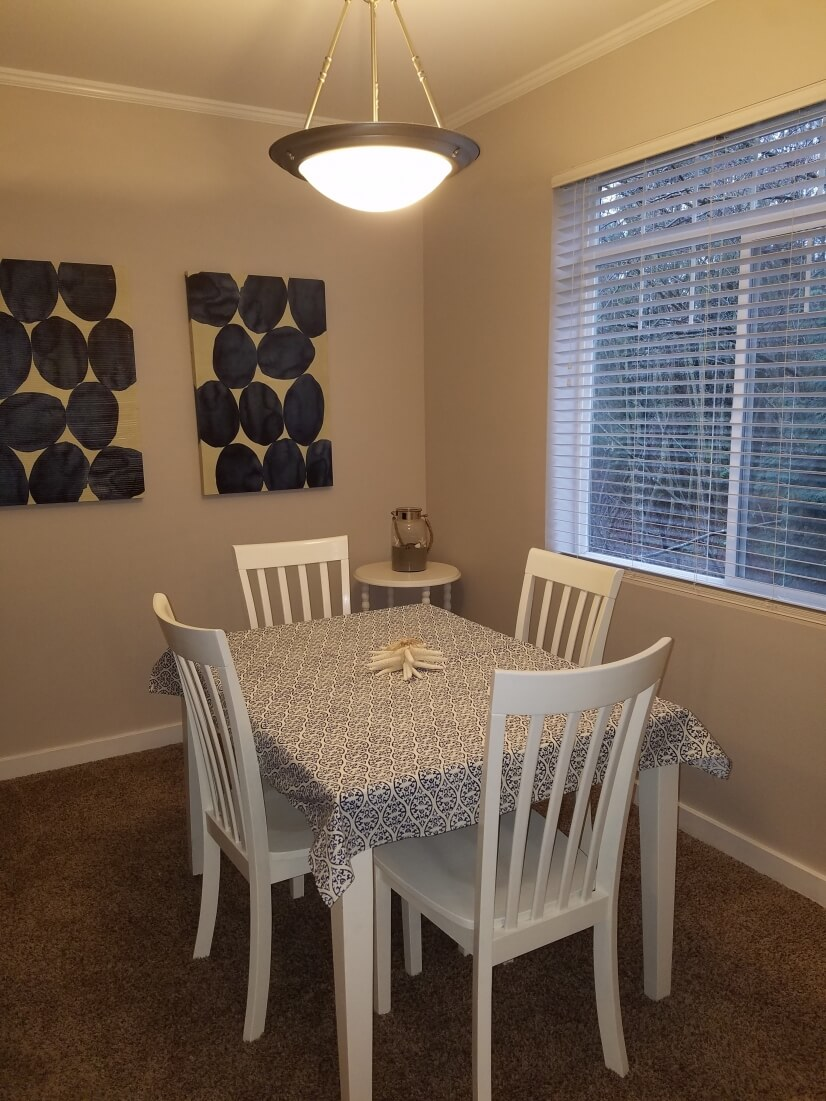 image 10 furnished 2 bedroom Townhouse for rent in Bothell-Kenmore, Seattle Area