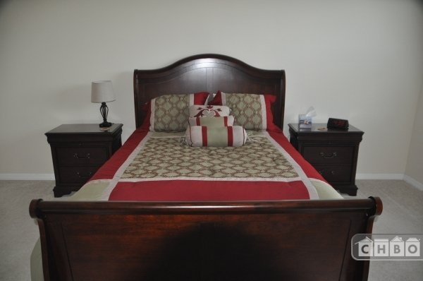 image 2 furnished 3 bedroom Townhouse for rent in Tarpon Springs, Pinellas (St. Petersburg)