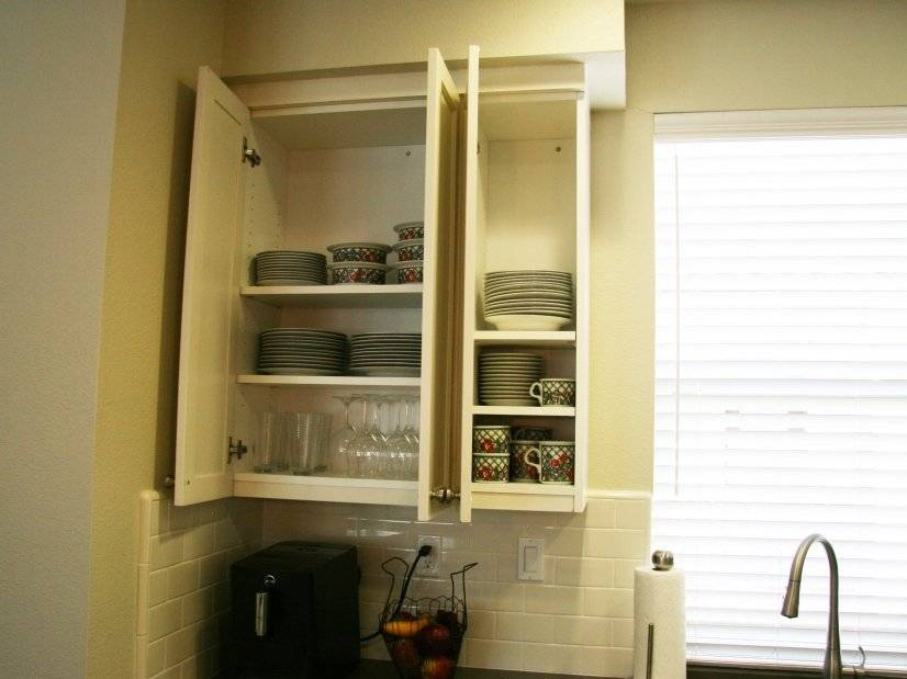 image 9 furnished 2 bedroom Townhouse for rent in Menlo Park, San Mateo (Peninsula)