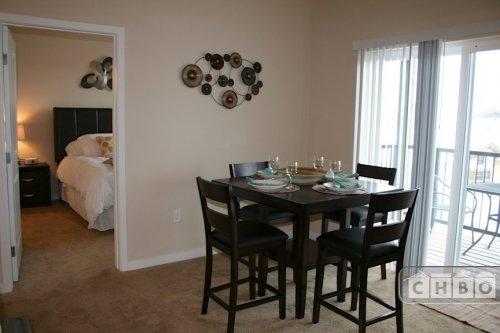 image 4 furnished 1 bedroom Apartment for rent in Fort Collins, Larimer (Fort Collins)