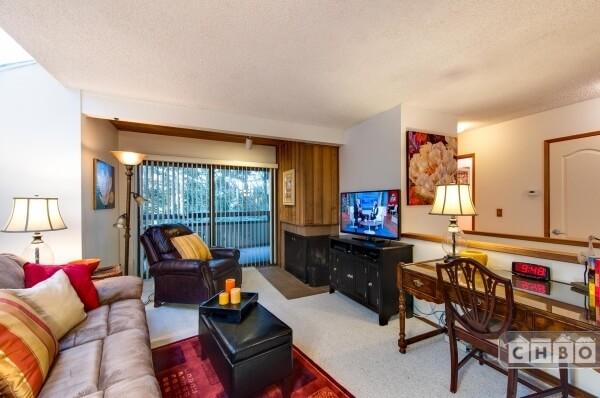 $3870 2 Bellevue, Seattle Area