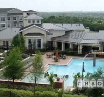 $2950 2 Leon Valley NW San Antonio, San Antonio