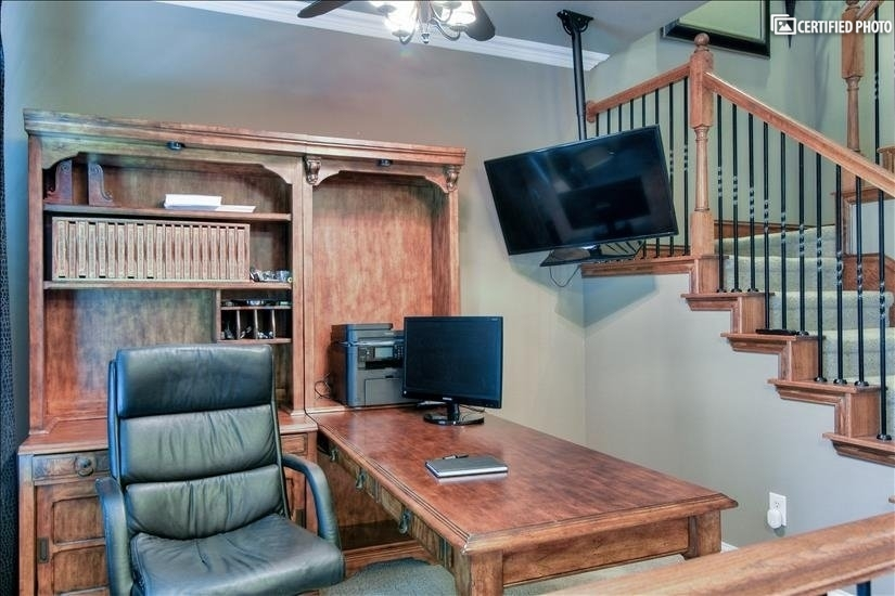 image 2 furnished 3 bedroom Townhouse for rent in Irving, Dallas County