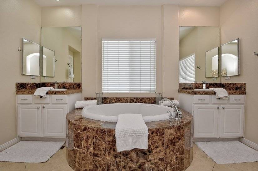 image 6 furnished 5 bedroom House for rent in Mission Viejo, Orange County