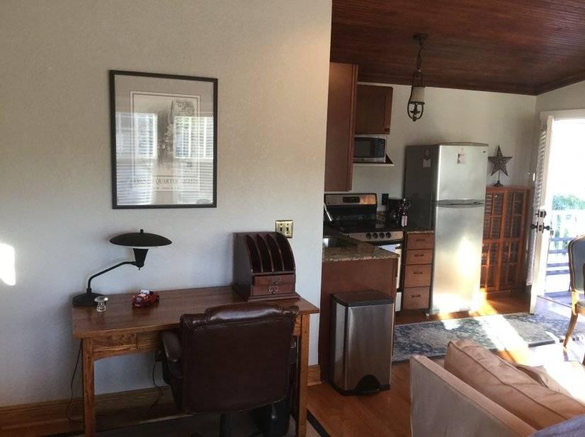 image 7 furnished 1 bedroom Apartment for rent in Orlando (Disney), Orange (Orlando)