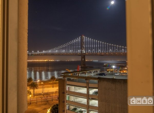 image 8 furnished 2 bedroom Apartment for rent in South of Market, San Francisco
