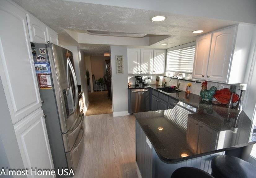 image 3 furnished 3 bedroom House for rent in West Jordan, Salt Lake County