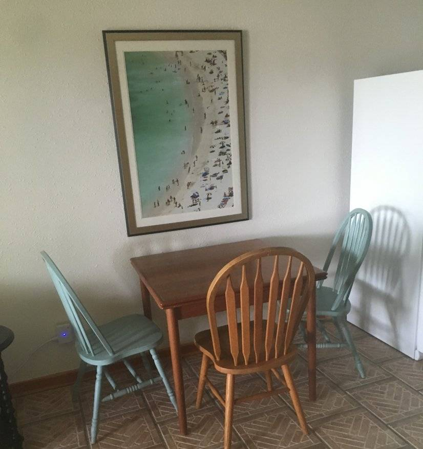 image 5 furnished 2 bedroom Apartment for rent in Jacksonville Beach, Duval (Jacksonville)