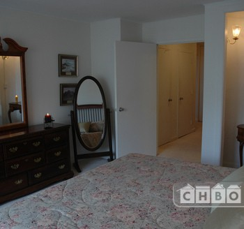 image 2 furnished 1 bedroom Townhouse for rent in Midtown, Fulton County