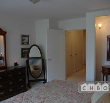 image 7 furnished 1 bedroom Townhouse for rent in Midtown, Fulton County