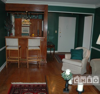 image 5 furnished 1 bedroom Townhouse for rent in Midtown, Fulton County