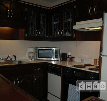 image 3 furnished 1 bedroom Townhouse for rent in Midtown, Fulton County