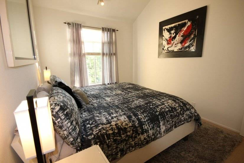 image 7 furnished 2 bedroom Townhouse for rent in Dublin, Alameda County