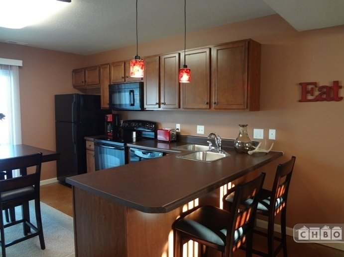 image 6 furnished 1 bedroom Townhouse for rent in Quincy, Adams County