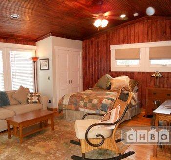 image 5 furnished 1 bedroom Apartment for rent in Orlando (Disney), Orange (Orlando)