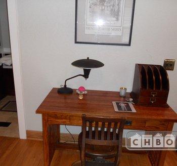 image 8 furnished 1 bedroom Apartment for rent in Orlando (Disney), Orange (Orlando)