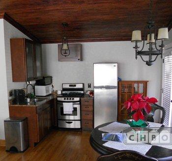 image 9 furnished 1 bedroom Apartment for rent in Orlando (Disney), Orange (Orlando)