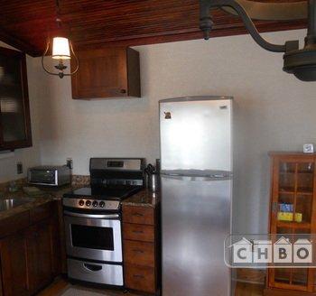 image 10 furnished 1 bedroom Apartment for rent in Orlando (Disney), Orange (Orlando)
