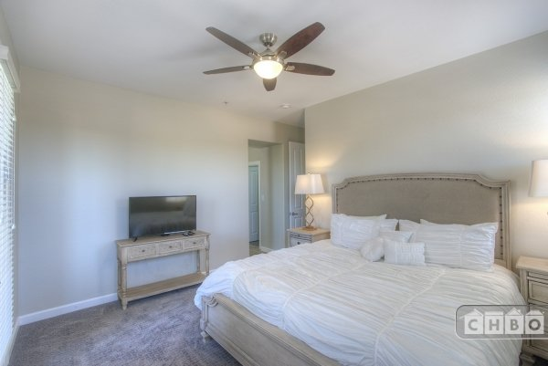 image 9 furnished 2 bedroom Townhouse for rent in Chandler Area, Phoenix Area