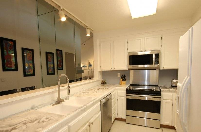 image 6 furnished 2 bedroom Townhouse for rent in Dublin, Alameda County