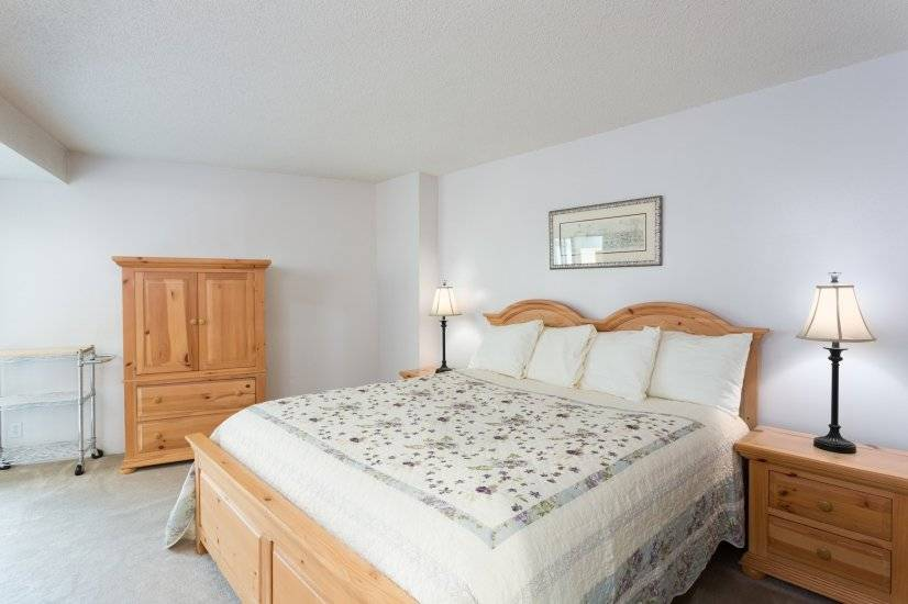 image 5 furnished 2 bedroom Townhouse for rent in LoDo, Denver Central