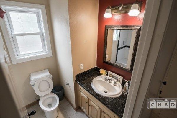 image 8 furnished 5 bedroom House for rent in South San Jose, San Jose