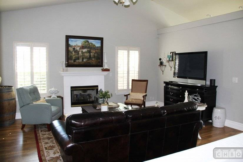 image 10 furnished 3 bedroom House for rent in Placer County, Sacramento - Stockton
