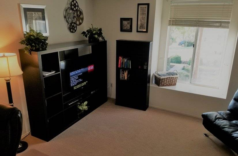 image 9 furnished 3 bedroom House for rent in Covina, San Gabriel Valley