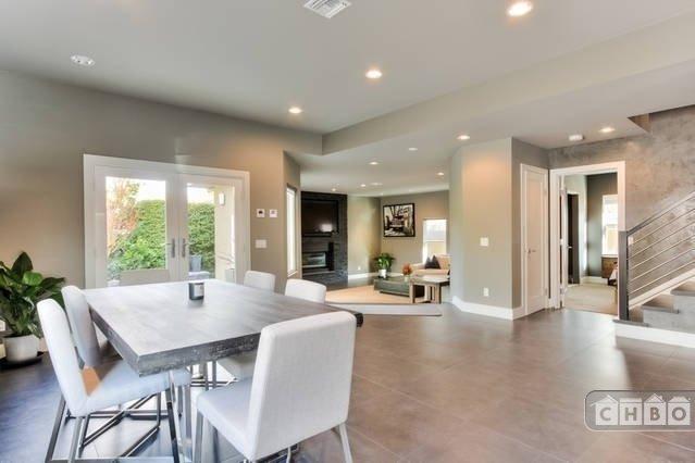 image 7 furnished 3 bedroom Townhouse for rent in Orange, Orange County