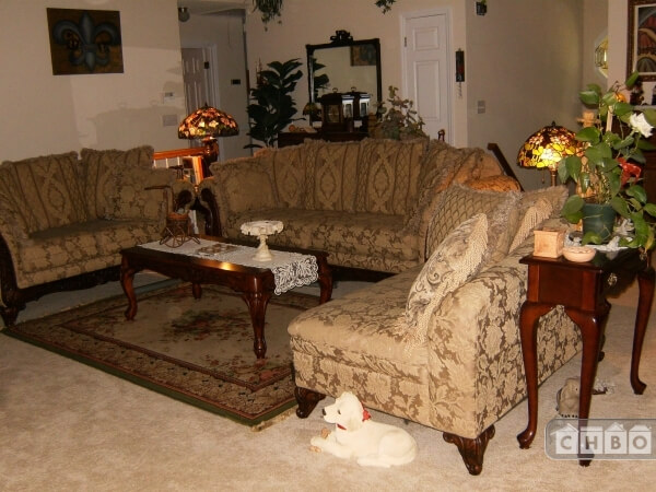 image 4 furnished 3 bedroom House for rent in Hall County, Northeast Mountains