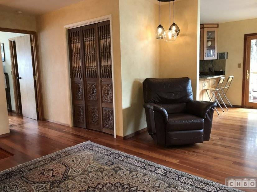 image 4 furnished 2 bedroom House for rent in Moss Beach, San Mateo (Peninsula)