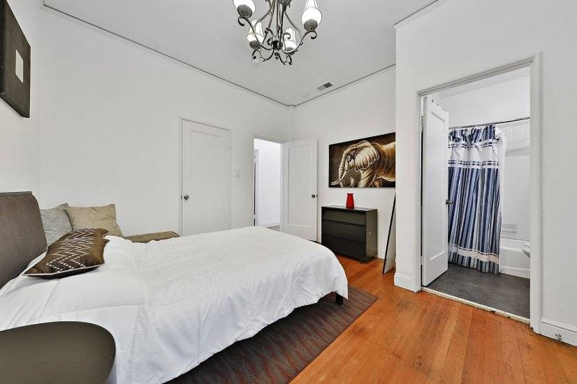 image 15 furnished 2 bedroom Apartment for rent in Mission District, San Francisco