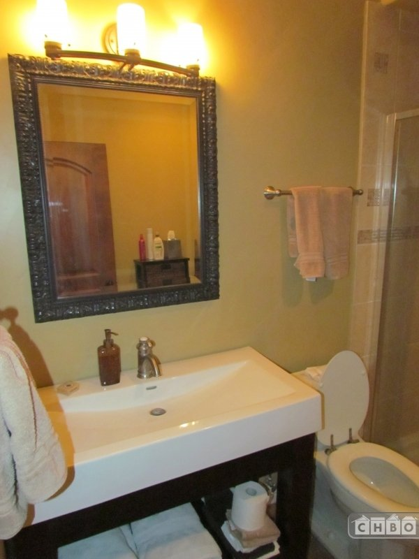 image 6 Furnished room to rent in Scottsdale Area, Phoenix Area 2 bedroom Apartment