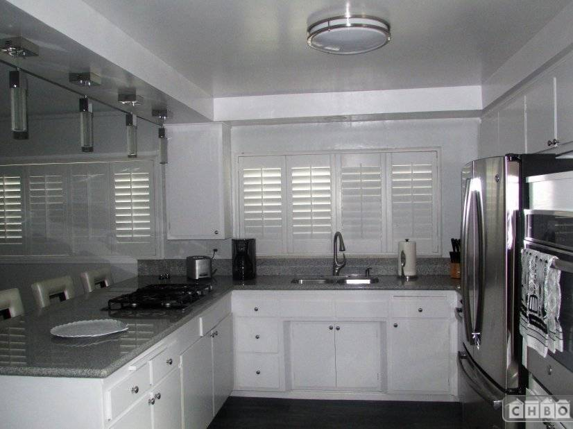 image 8 furnished 4 bedroom House for rent in San Pedro, South Bay