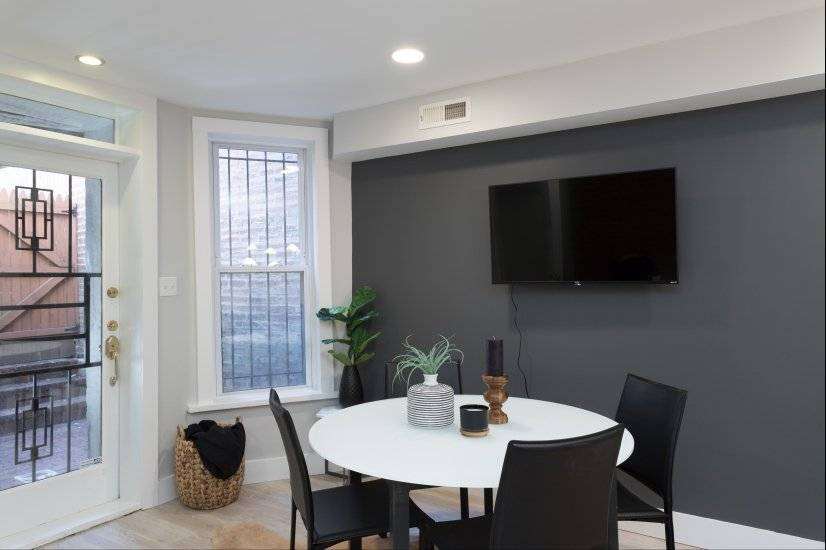 image 11 furnished 2 bedroom Apartment for rent in Adams Morgan, DC Metro