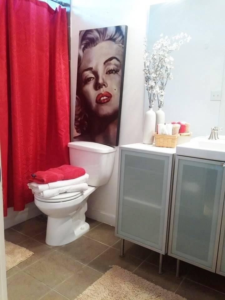 image 10 furnished 2 bedroom Townhouse for rent in Gresham Park, DeKalb County