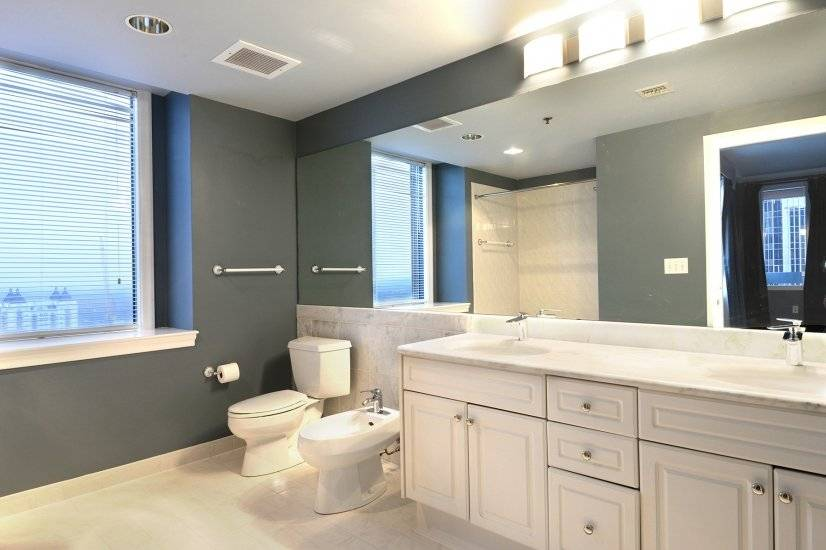 image 6 unfurnished 2 bedroom Townhouse for rent in Buckhead, Fulton County