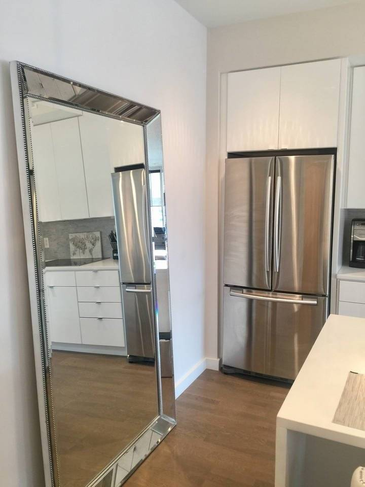 image 10 furnished 1 bedroom Townhouse for rent in Adams Morgan, DC Metro
