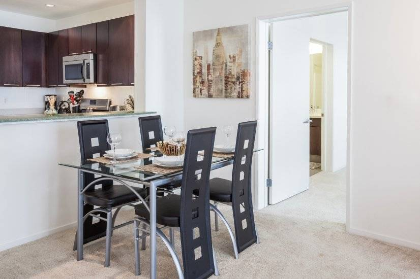 image 6 furnished 2 bedroom Apartment for rent in Downtown, Metro Los Angeles