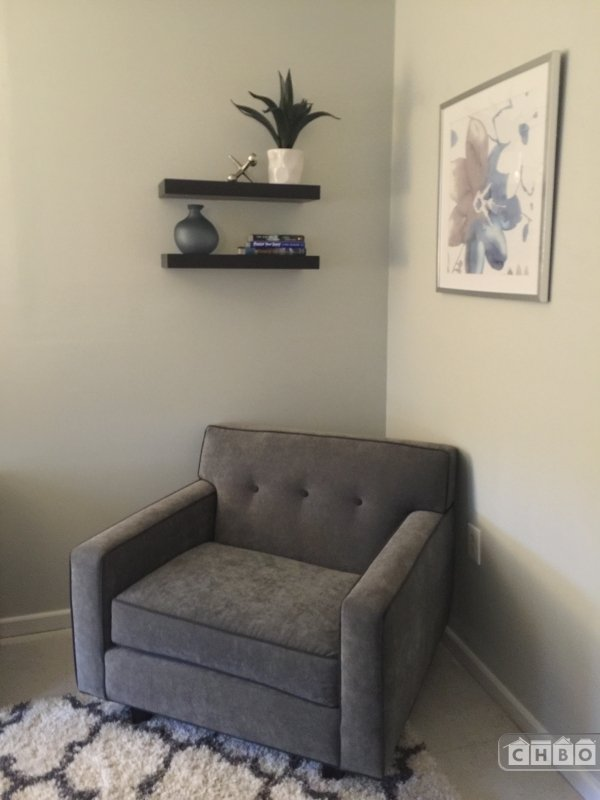 image 7 furnished 2 bedroom Apartment for rent in New London, New London County