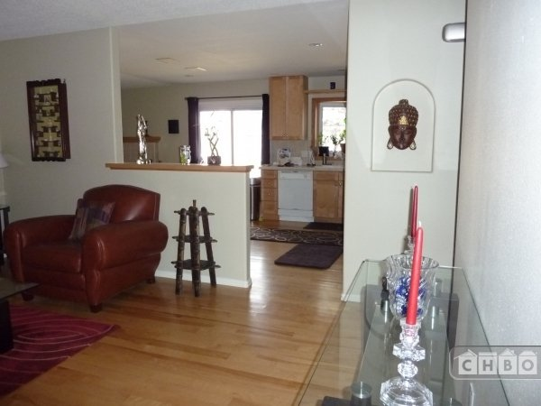image 8 furnished 2 bedroom House for rent in Lafayette, Boulder County