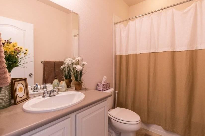 image 8 furnished 3 bedroom House for rent in Parker, Douglas County
