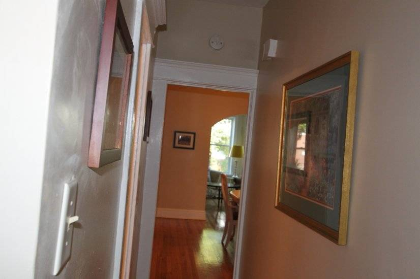 image 5 furnished 2 bedroom Apartment for rent in Oak Park, West Suburbs