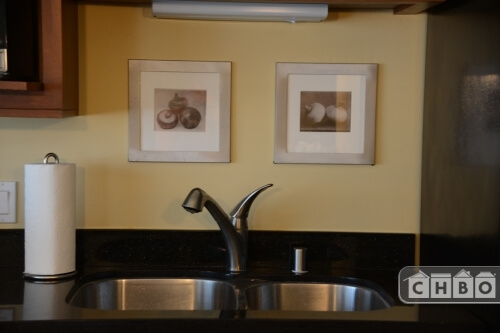 image 4 furnished 1 bedroom Townhouse for rent in Hillcrest, Western San Diego