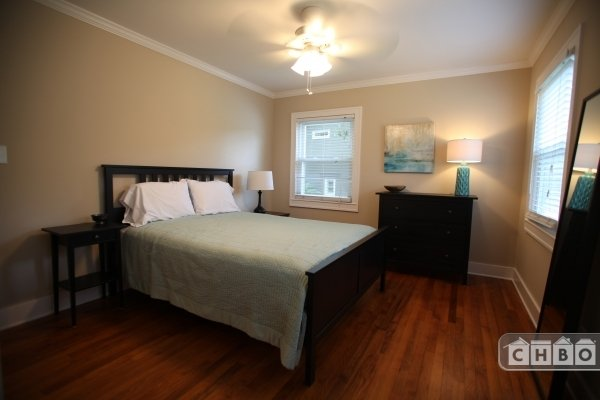 image 4 furnished 3 bedroom House for rent in Decatur, DeKalb County