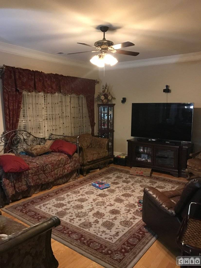 image 5 furnished 4 bedroom House for rent in Sandy Springs, Fulton County