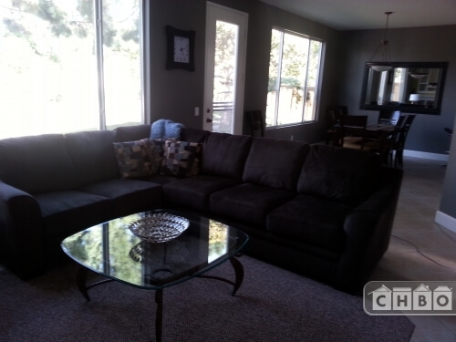 comfortable sectional with memory foam pull out full sized b