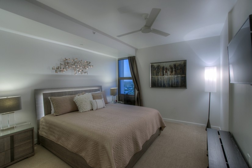 image 7 furnished 1 bedroom Townhouse for rent in Phoenix Central, Phoenix Area
