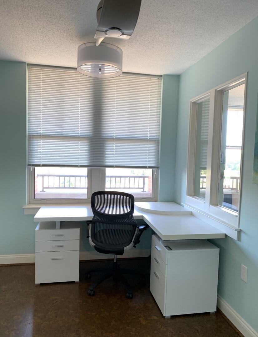 image 10 furnished 2 bedroom Townhouse for rent in Reston, DC Metro