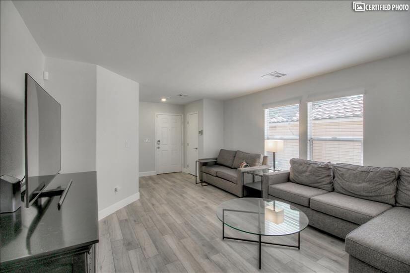 image 4 furnished 3 bedroom House for rent in Summerlin, Las Vegas Area